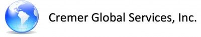 Cremer Global